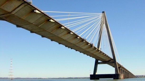 Puente-Roque-Gonzalez-Santacruz-3