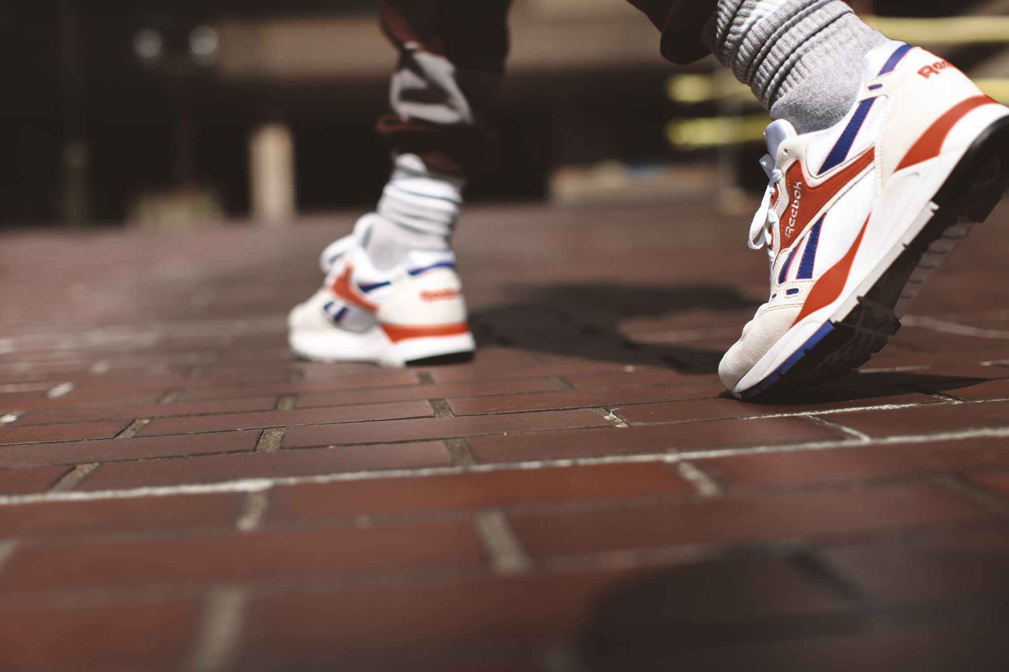 Reebok Classic – Reserve Apparel Collection,  #lifestyle #ReebokClassic #ReserveApparelCollection, #agpos, #sneaker, #sneakers, #sneakerhead, #solecollector, #sneakerfreaker,  #nicekicks, #kicks, #kotd, #kicks4eva #kicks0l0gy, #kicksonfire, #womft, #walklikeus, #schuhe, #turnschuhe, #yeezy, #nike, #adidas, #puma, #asics, #newbalance #jordan, #airjordan, #kicks
