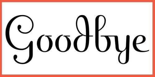 Fling font from blueprint magazine blueprint magazine pinterest fling font from blueprint magazine malvernweather Gallery
