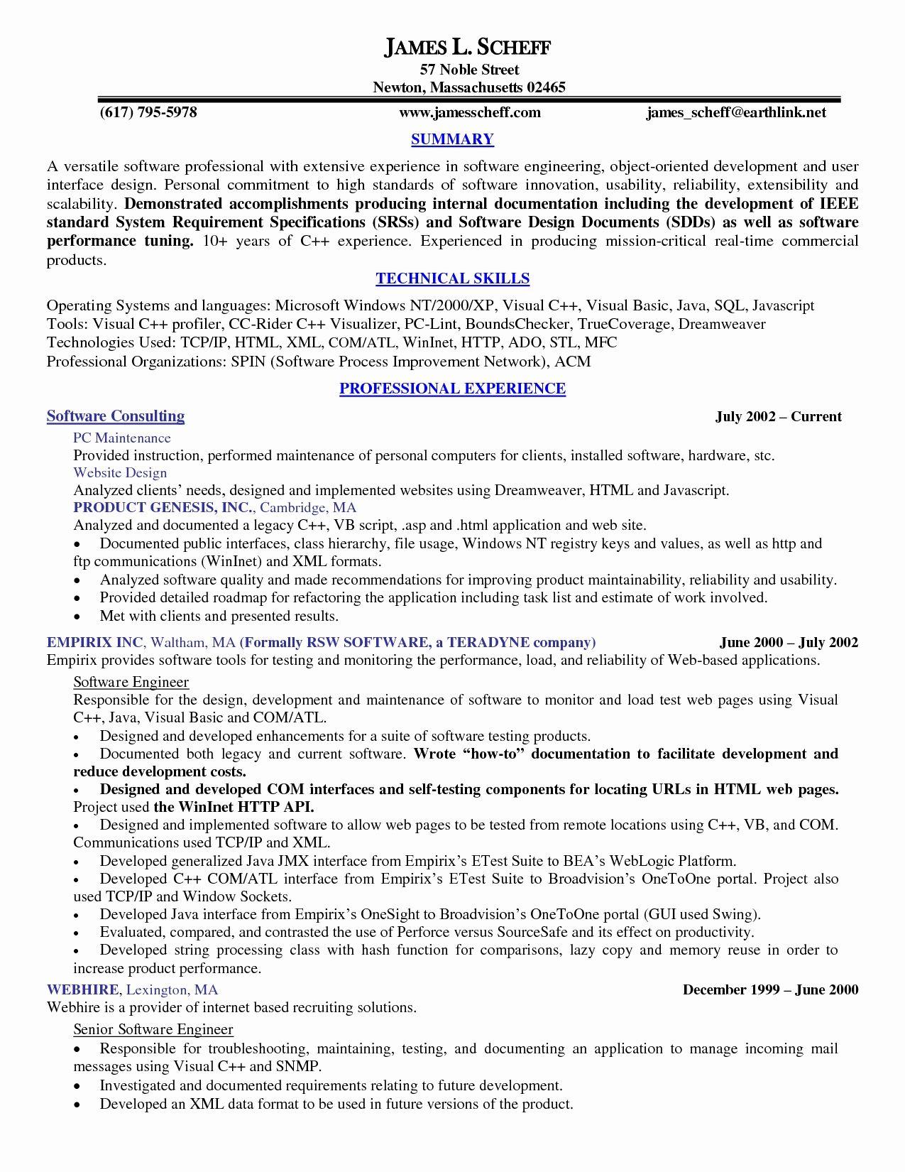 Free custom essays online