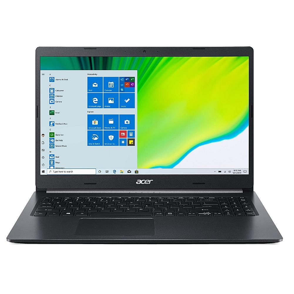 Acer Aspire 5 15 6 Core I7 12gb Ram 512gb Ssd Notebook In 2020 Acer Aspire Ssd Nvidia
