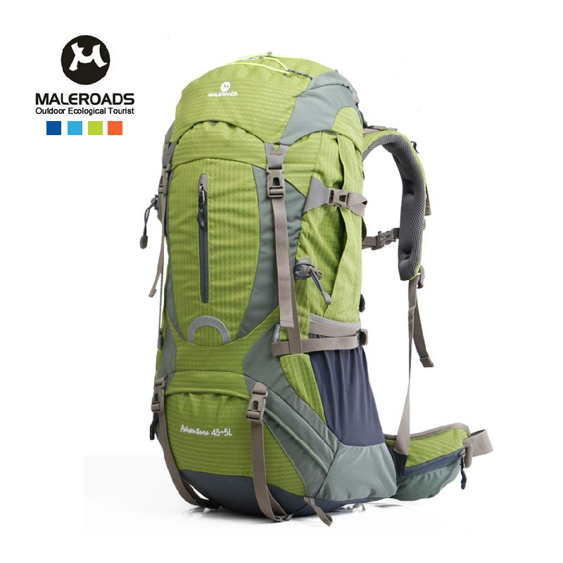 discount mountain hardware backpack, cold weather gear , cheap ...