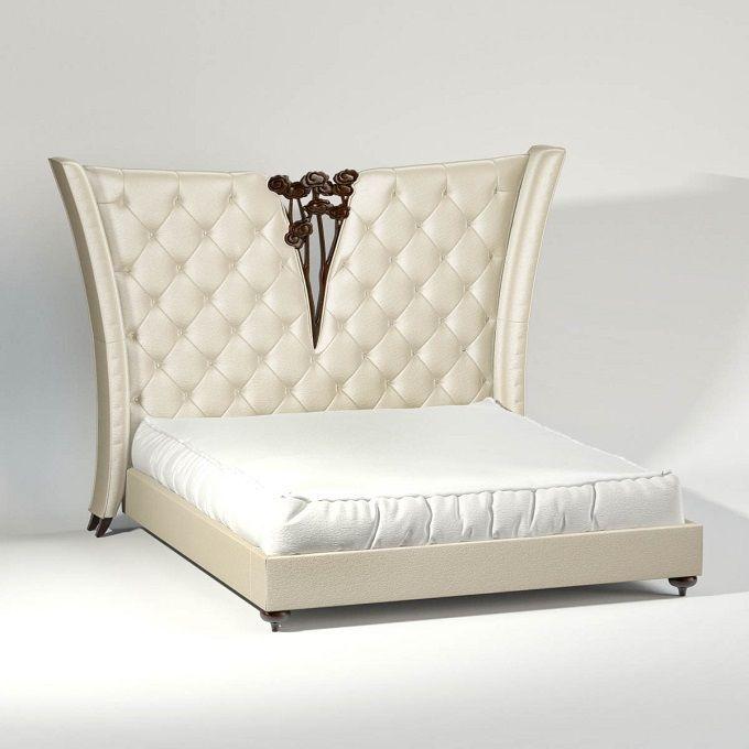 4-Top-20-Luxury-Beds-for-Bedroom-7 4-Top-20-Luxury-Beds-for-Bedroom