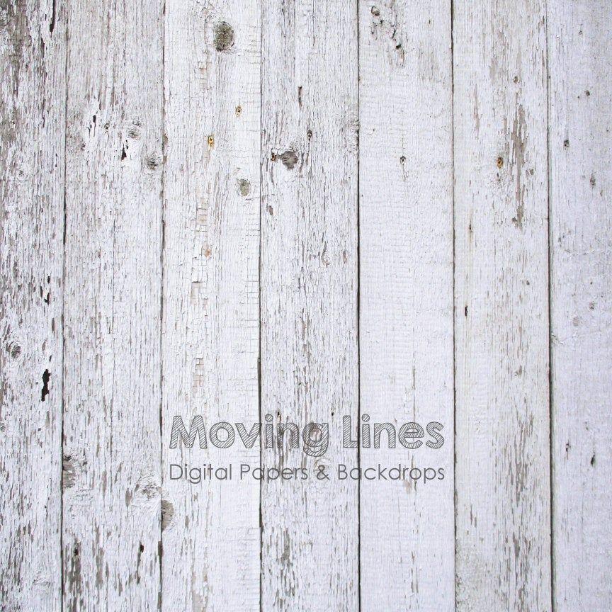 Pin On Digital Backdrops