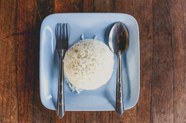 Как похудеть на 15 кг за месяц: диета, упражнения. Как быстро.