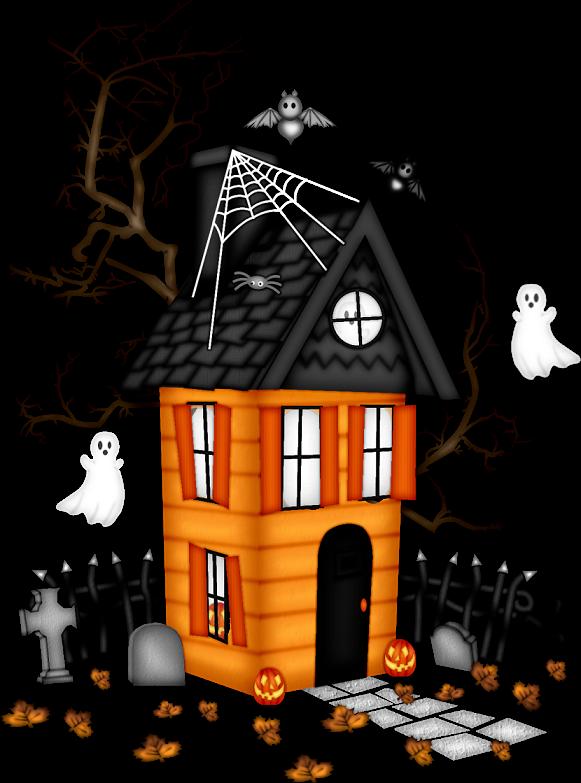 Halloween Halloween Prints Halloween Images Halloween Themes