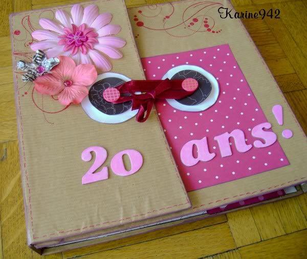 Hervorragend http://i4.photobucket.com/albums/y148/karine942/Scrap/20ans-cec2  DB87