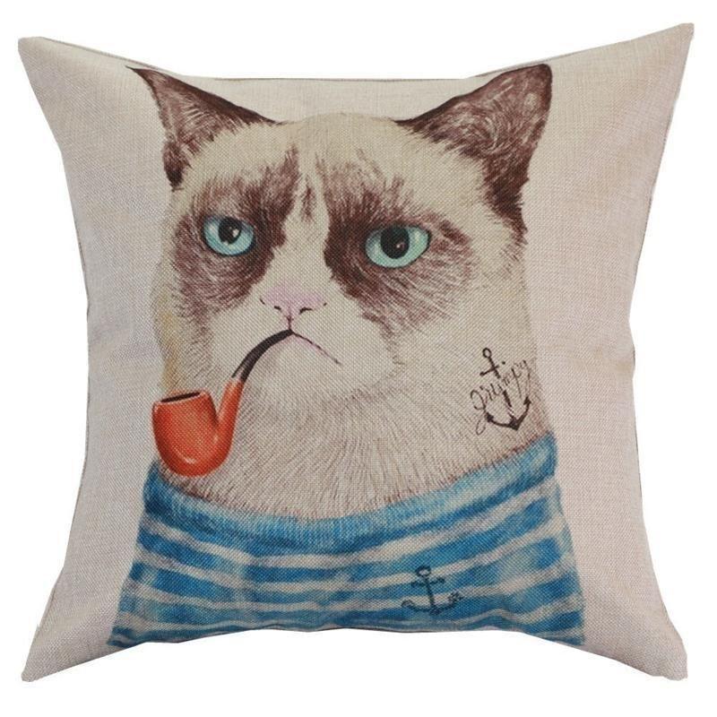 #4 30,- http://www.ebay.com/itm/Animal-Square-Pillow-Cases-Sofa-Car-Throw-Pillow-Cushion-Cover-Home-Decoration-/252458512875?var=&hash=item3ac7b331eb:m:mnRiNbeBPG47MapIDxhucuw