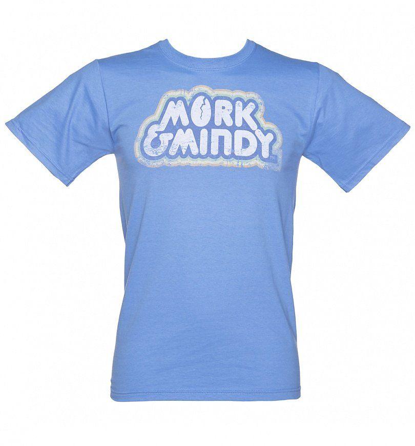 79252518 Mork Costume Shirt & Long Sleeve Striped Shirt · Bold Stripe Long ...