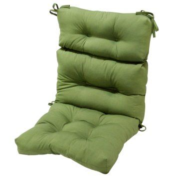 greendale outdoor cushions outdoor cushions pinterest outdoor
