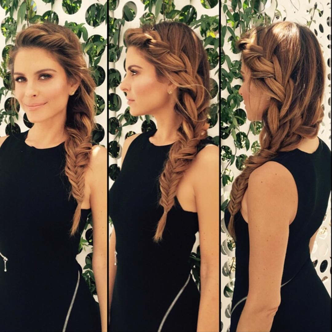 Wedding Hairstyles For Jr Bridesmaids: Pin By Elmer Buckley On Hair Highlights