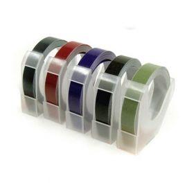 Labelmaker Tape - Herfst