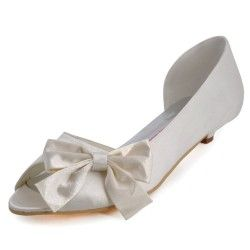 Find This Pin And More On Unique Bridal Shoe Boutique