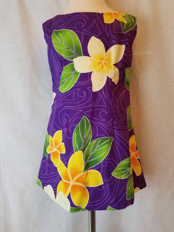 Toddler Muumuu Size 4t Girl S Hawaiian Aloha Dress Etsy Aloha Dress Girls Hawaiian Dress Hawaiian Designs [ 3000 x 2250 Pixel ]