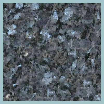 Pin By Dj 1001 On Kitchen Caring For Granite Countertops Blue Pearl Granite How To Clean Granite