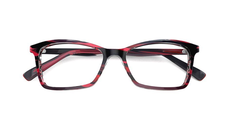 Specsavers glasses - ANISEED | Styles | Pinterest