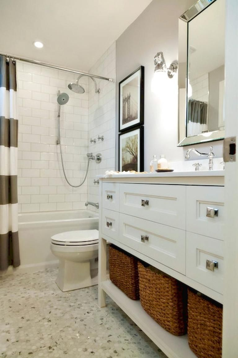 Cheap Home Decor - SalePrice:27$  Bathroom remodel cost, Amazing