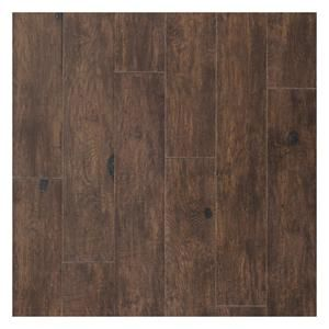 Rock Creek Bear Oak Hand Scraped Hardwood | Nebraska Furniture Mart