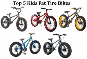Pin On Best Kids Bikes