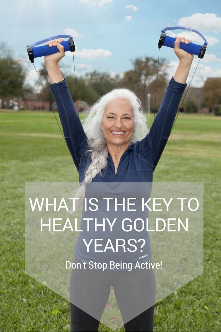Working Out As A Senior Citizen Exercise, Senior fitness
