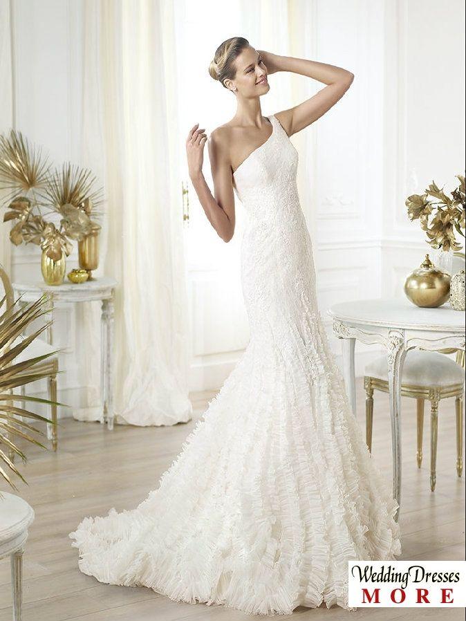 http://www.weddingdressesmore.com/wedding-dresses-collection/romantic-a-line-one-shoulder-tulle-lace-asymmetrical-wedding-dresses-baml00157-p13872.html