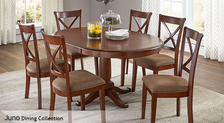 38++ Hillsdale dining set costco Tips