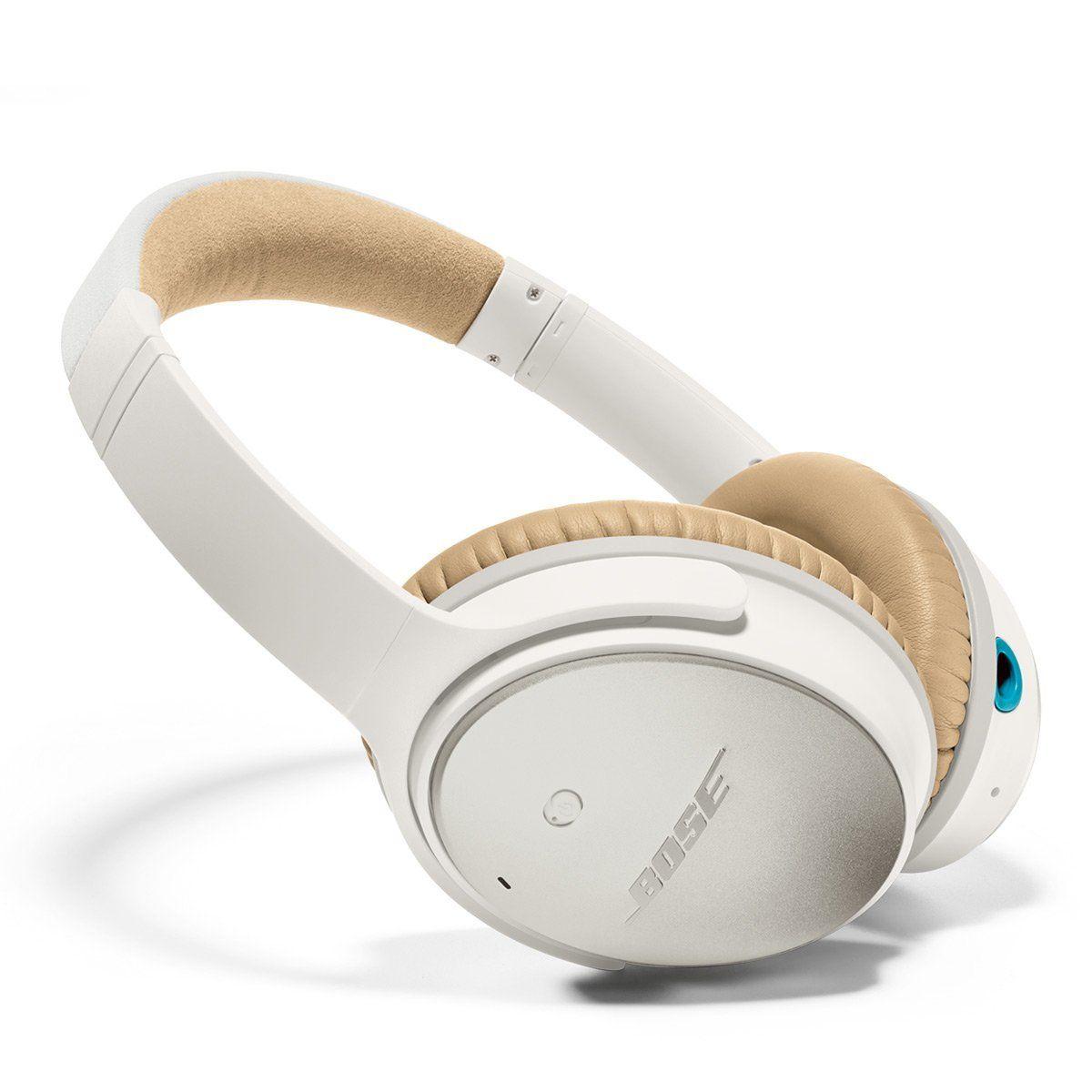Deals on Noise cancelling headphones, Sound proof