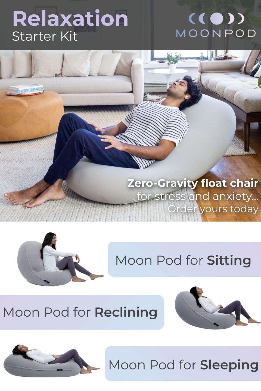 Moon Pod With Images Interior Design Living Room Trending Decor Interior Design Bedroom