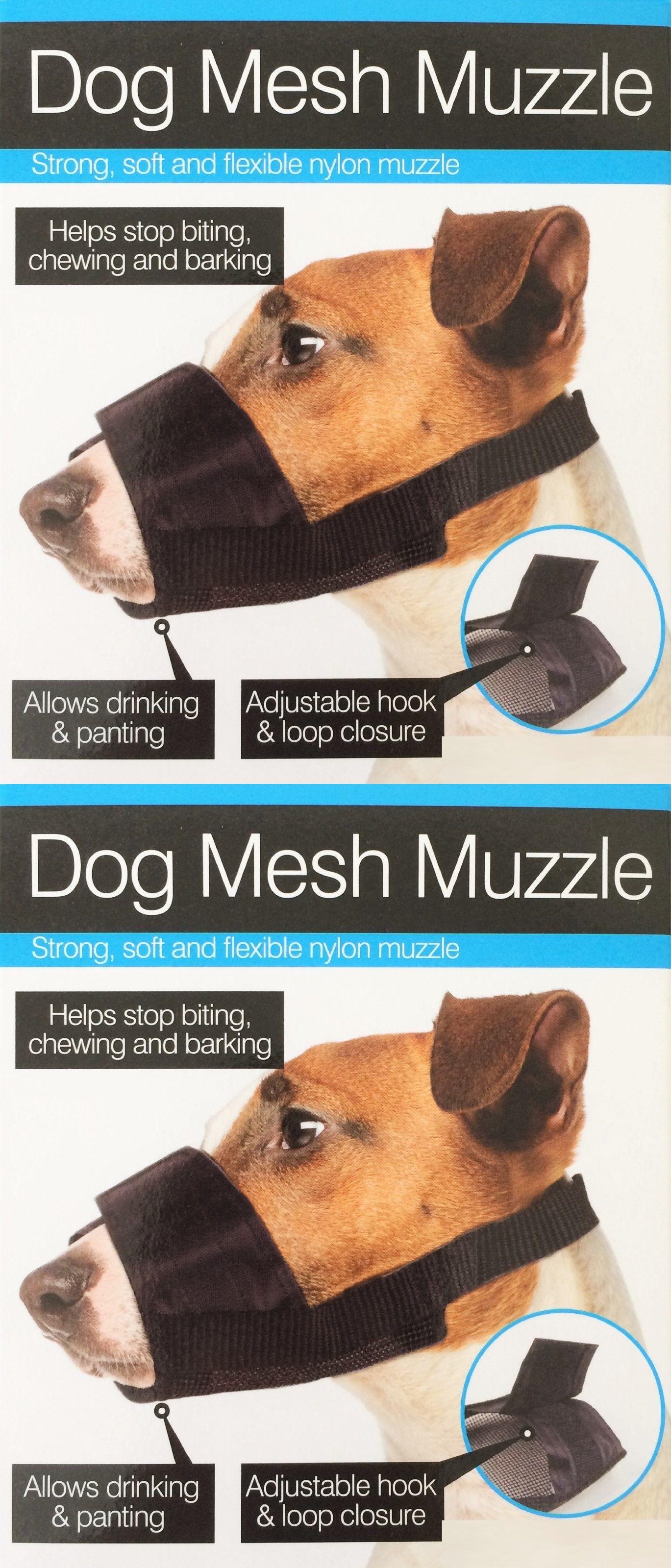239c1ce0cadcf917cf5572d00fadb537 - How To Get A Dog To Stop Aggressive Biting
