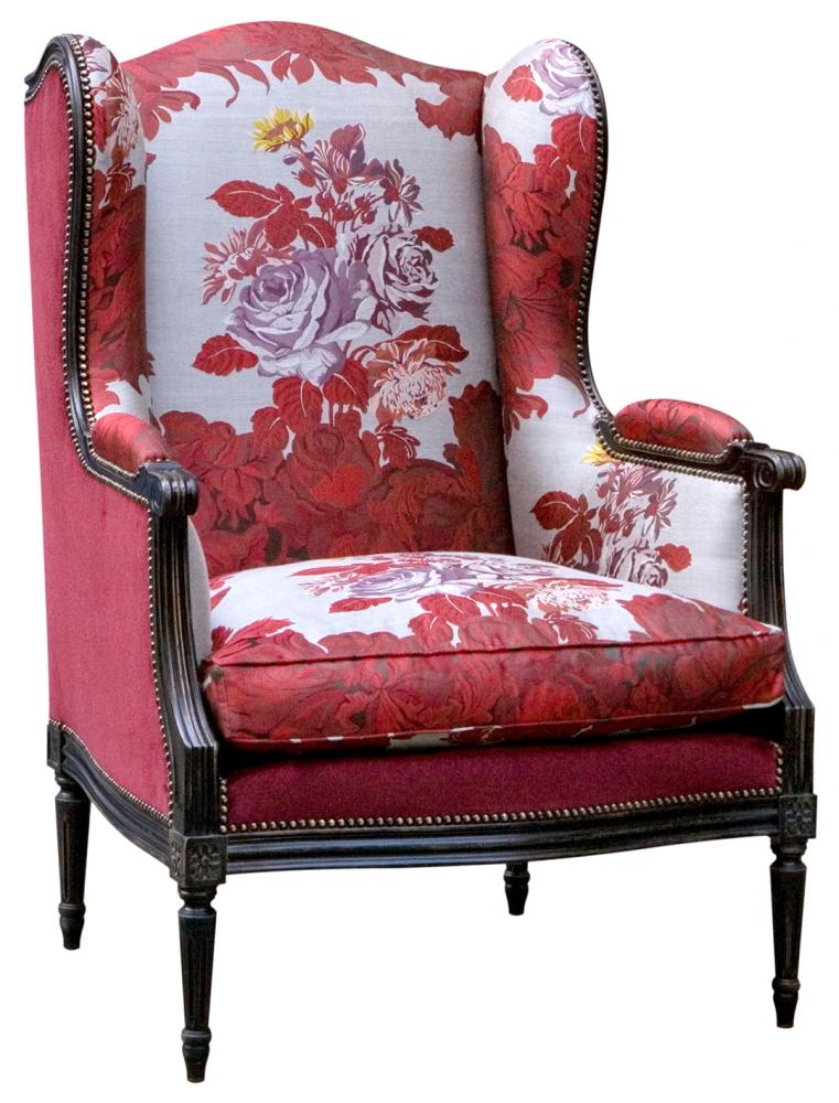 berg re valmont 127 3 si ges de style et canap s. Black Bedroom Furniture Sets. Home Design Ideas