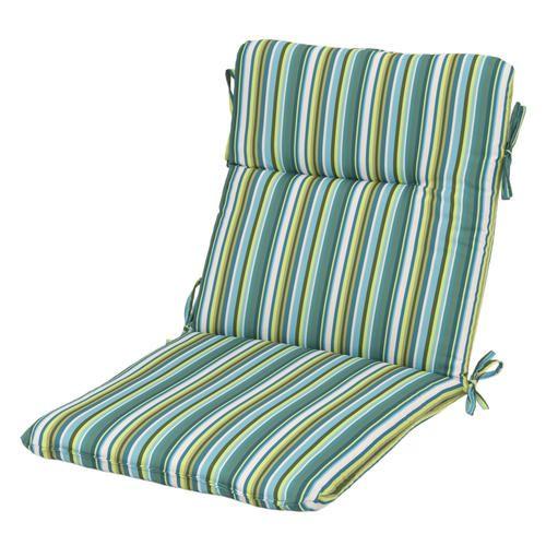 Backyard Creations Ollis Patio Chair Cushion Patio