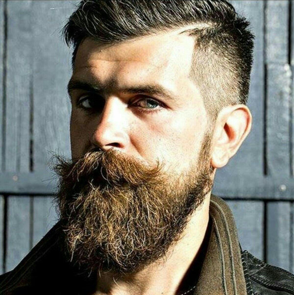 Pin By Panastasia On Beards Beard Styles For Men Long Beard Styles Hair And Beard Styles