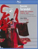 Turandot [Blu-ray] [Italian] [2008], 14800658