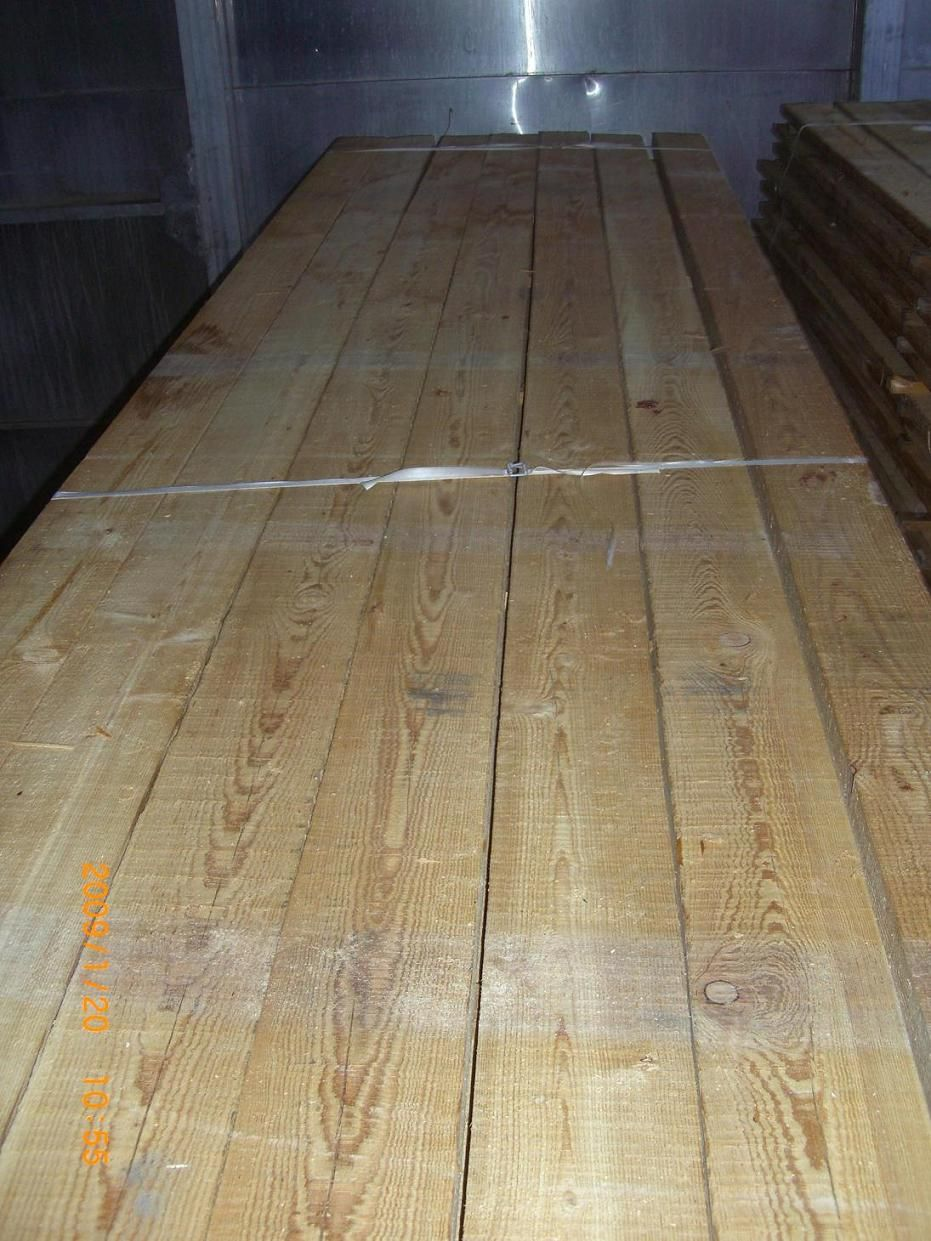 siberian larch rough planks wood pinterest flooring plank and