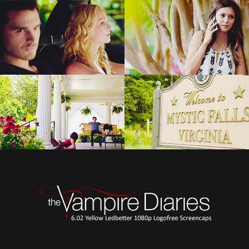 tvd season 6 episode 2