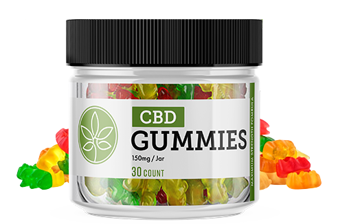 Next Generation CBD Gummy in 2020 | Gummies, Herbalism, Pure products