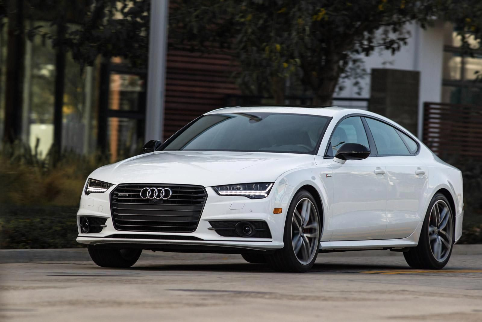2018 Audi A4 Price Car 2018 2019 Audia4 Cars Pinterest