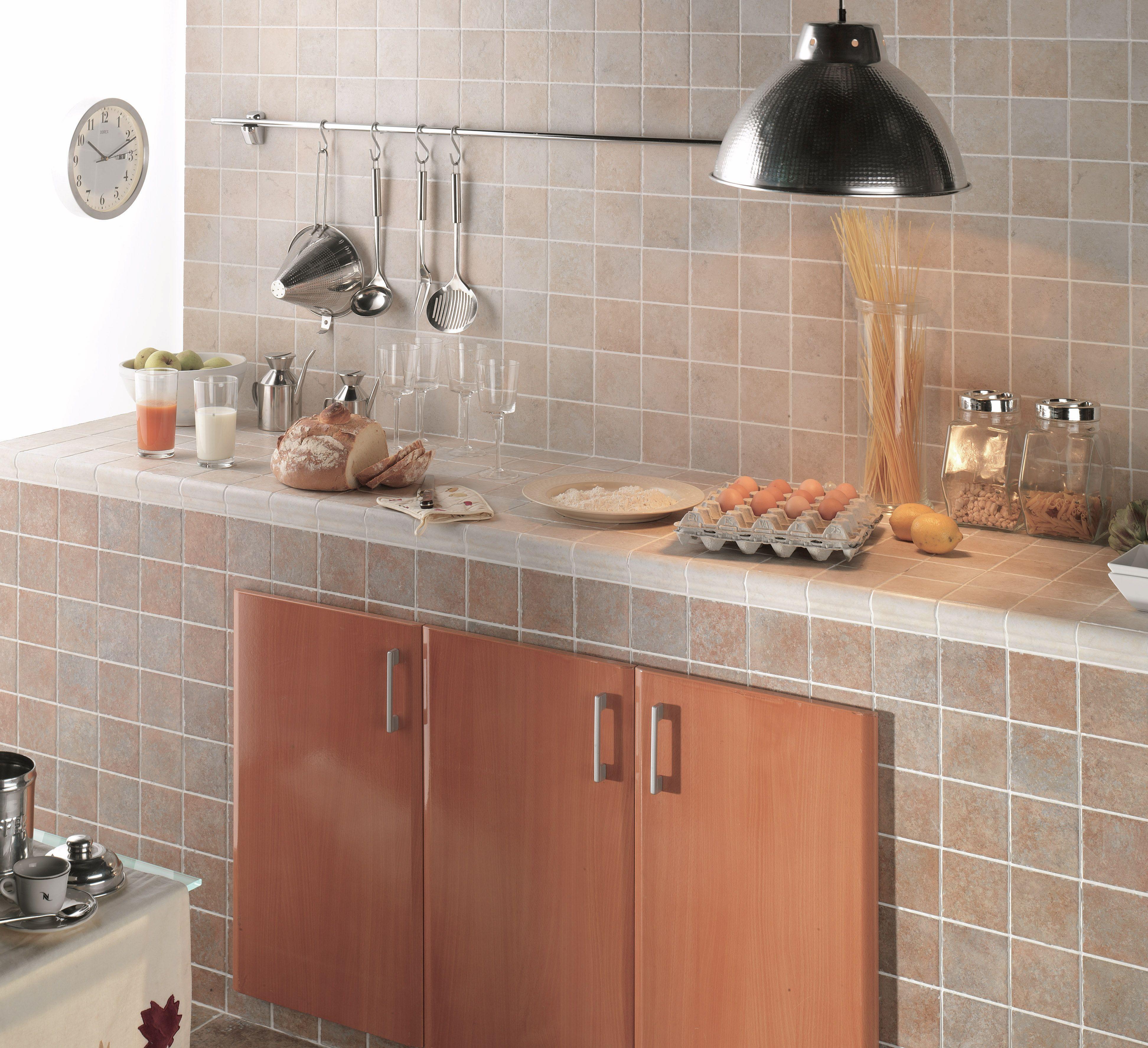 Ceramic Tile, Porcellanato, RAK, Model SCABAS Size 10 x
