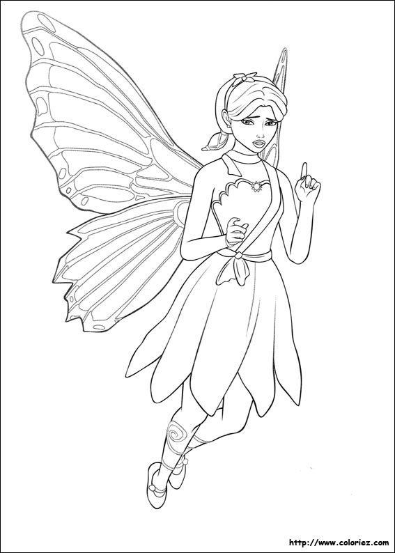 Pin von Barbara Epanchin auf Tori\'s Fairy | Pinterest