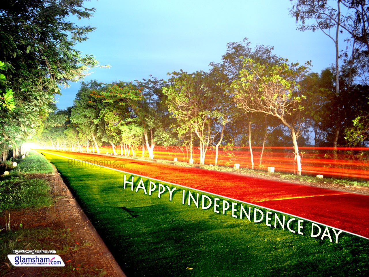 happy independence day flag hd wallpaper free download pics th