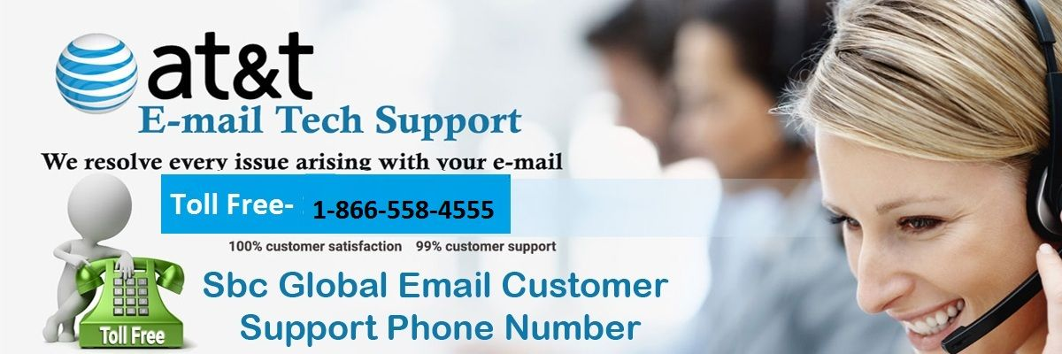 Our technical support team deliver outstanding service to our customers.Now a day technology are