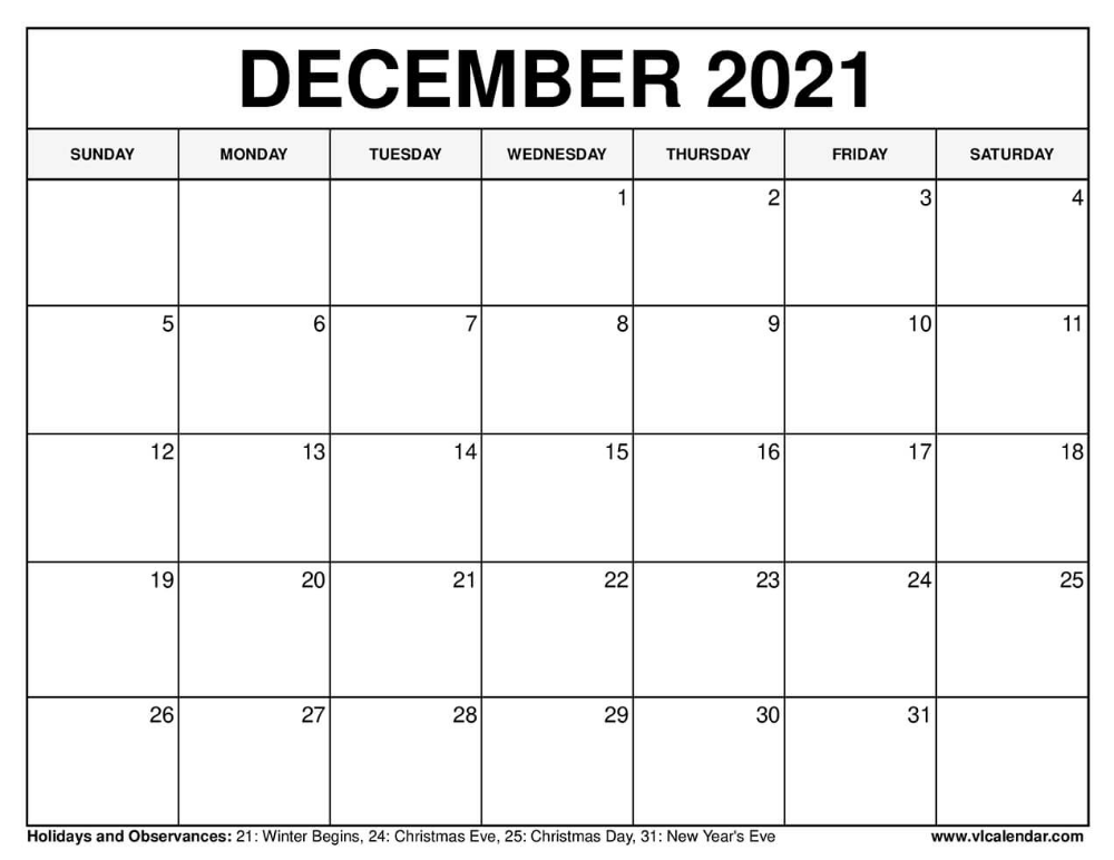 Pin on Vl Calendar