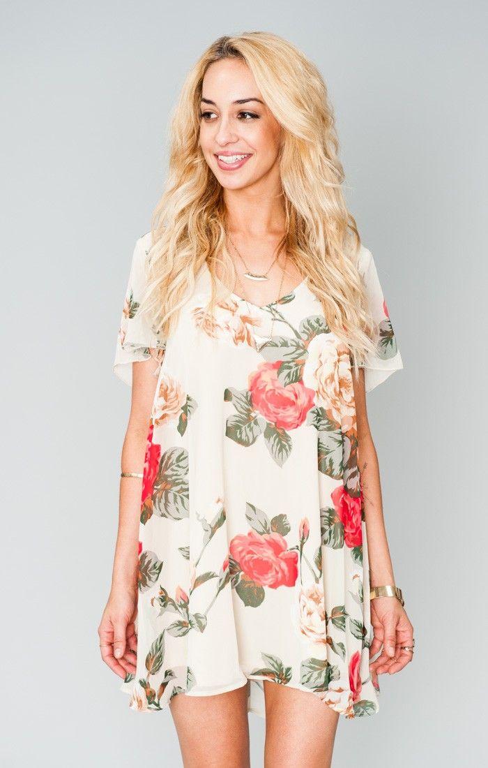 Summer dress nick rose 23 – Woman dresses line