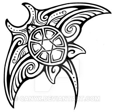 image result for moana tribal shark art pinterest tatuajes tatuaje de piernas y tortugas. Black Bedroom Furniture Sets. Home Design Ideas