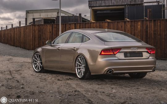 Best 25 Audi Sportback Ideas On Pinterest Audi Rs7
