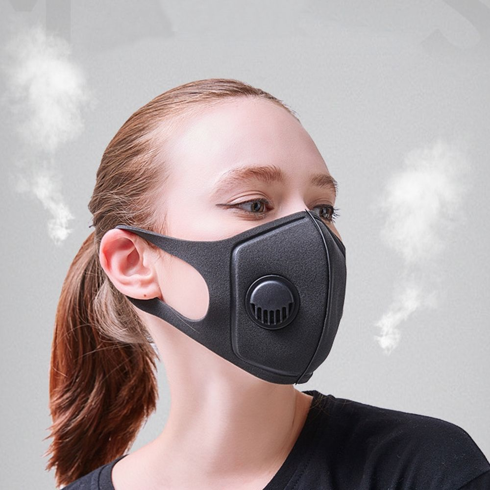Cheap Cycling Face Mask Buy Directly From China Suppliers Winter