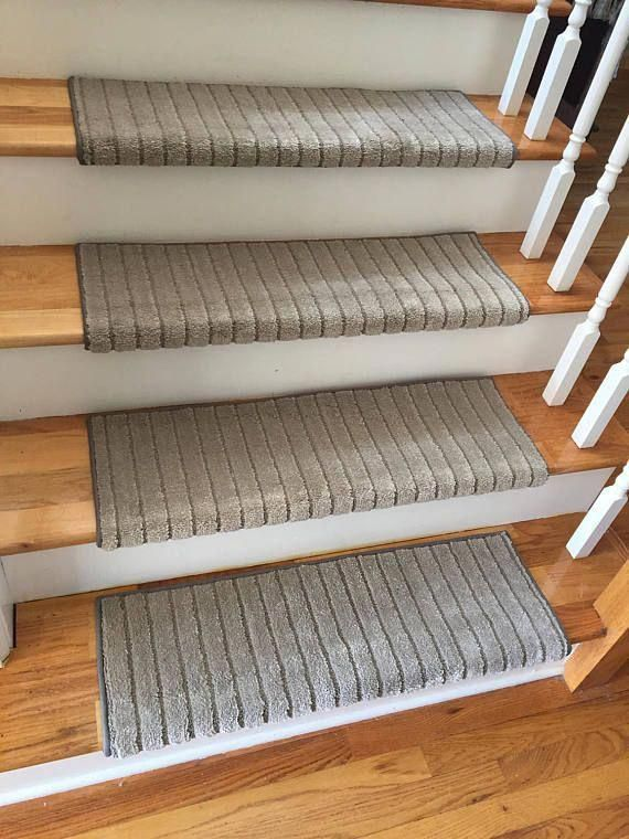 Best Carpet Runners For Stairs Uk Carpetrunnersbythefoot Carpet Stair Treads 400 x 300