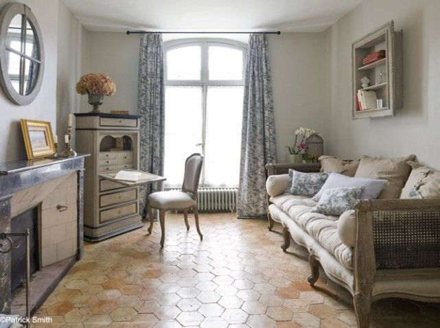 20 petits salons plein de caract re french interiors i love 2 pinterest campagne petits. Black Bedroom Furniture Sets. Home Design Ideas