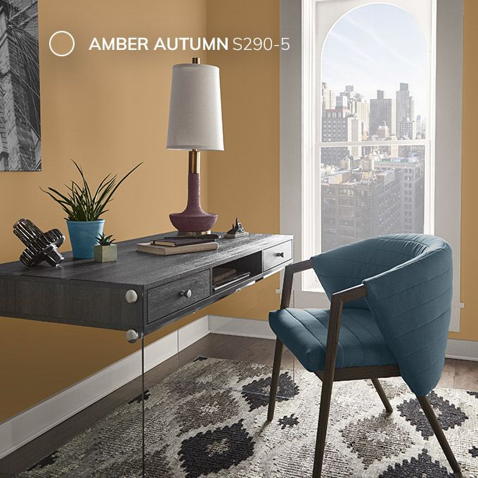 behr color trends 2019 stunning amber autumn s290 5 on behr paint colors interior id=38339