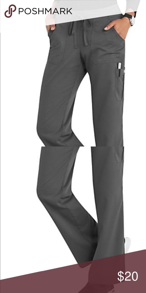 Greys anatomy scrub pants   Greys anatomy scrubs, Scrub pants and ...